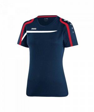 jako-performance-t-shirt-frauenshirt-kurzarmshirt-t-shirt-frauen-damen-women-teamsport-vereinsausstattung-blau-weiss-f09-6197.jpg