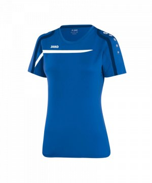 jako-performance-t-shirt-frauenshirt-kurzarmshirt-t-shirt-frauen-damen-women-teamsport-vereinsausstattung-blau-weiss-f49-6197.jpg