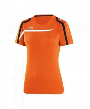 jako-performance-t-shirt-frauenshirt-kurzarmshirt-t-shirt-frauen-damen-women-teamsport-vereinsausstattung-orange-weiss-f19-6197.jpg