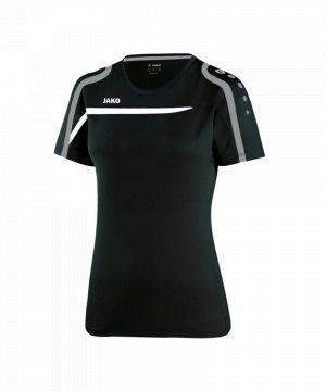 jako-performance-t-shirt-frauenshirt-kurzarmshirt-t-shirt-frauen-damen-women-teamsport-vereinsausstattung-schwarz-weiss-f08-6197.jpg