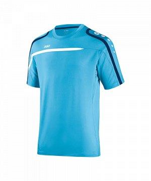 jako-performance-t-shirt-top-sportbekleidung-f45-blau-weiss-6197.jpg