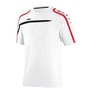 jako-performance-t-shirt-top-sportbekleidung-kids-kinder-f00-weiss-schwarz-6197.jpg