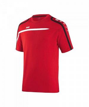 jako-performance-t-shirt-top-sportbekleidung-kids-kinder-f01-rot-weiss-6197.jpg