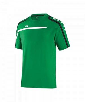 jako-performance-t-shirt-top-sportbekleidung-kids-kinder-f06-gruen-weiss-6197.jpg