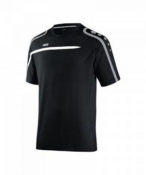 jako-performance-t-shirt-top-sportbekleidung-kids-kinder-f08-schwarz-weiss-6197.jpg