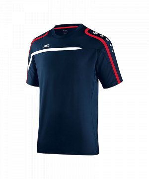 jako-performance-t-shirt-top-sportbekleidung-kids-kinder-f09-blau-weiss-6197.jpg