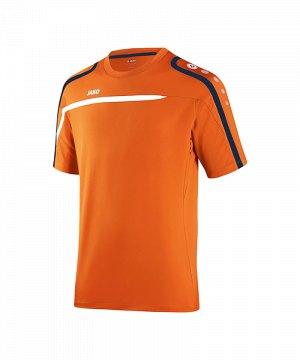 jako-performance-t-shirt-top-sportbekleidung-kids-kinder-f19-orange-weiss-6197.jpg