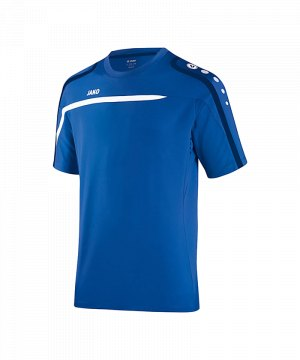 jako-performance-t-shirt-top-sportbekleidung-kids-kinder-f49-blau-weiss-6197.jpg