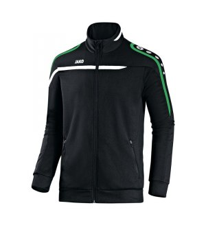 jako-performance-trainingsjacke-funktionsjacke-jacke-teamwear-vereinsausstattung-kinder-children-kids-schwarz-f06-8797.jpg