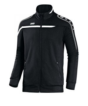 jako-performance-trainingsjacke-funktionsjacke-jacke-teamwear-vereinsausstattung-kinder-children-kids-schwarz-f08-8797.jpg