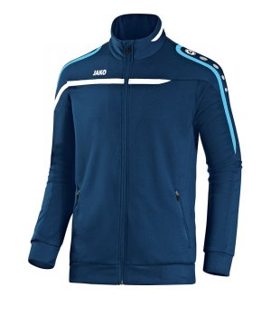 jako-performance-trainingsjacke-funktionsjacke-jacke-teamwear-vereinsausstattung-kinder-children-kids-schwarz-f45-8797.jpg
