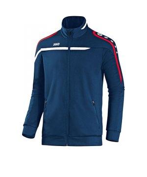 jako-performance-trainingsjacke-praesentationsjacke-ausgehjacke-f09-blau-weiss-rot-8797.jpg