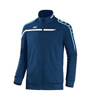 jako-performance-trainingsjacke-praesentationsjacke-ausgehjacke-f45-blau-weiss-blau-8797.jpg