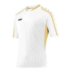 jako-performance-trikot-jersey-shirt-kurzarm-short-sleeve-f00-weiss-gold-4297.jpg