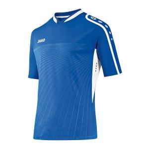 jako-performance-trikot-jersey-shirt-kurzarm-short-sleeve-f04-blau-weiss-4297.jpg