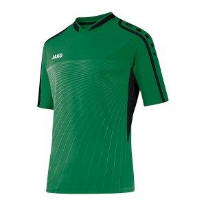jako-performance-trikot-jersey-shirt-kurzarm-short-sleeve-f06-gruen-schwarz-4297.jpg