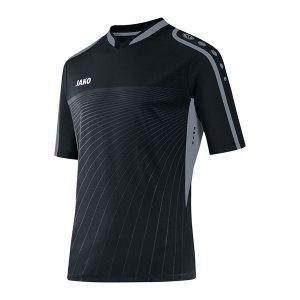 jako-performance-trikot-jersey-shirt-kurzarm-short-sleeve-f08-schwarz-grau-4297.jpg