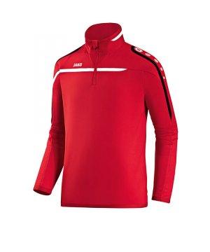 jako-performance-ziptop-trainingsjacke-top-sweatshirt-f01-rot-weiss-schwarz-8697.jpg