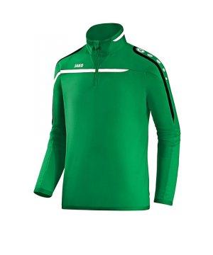 jako-performance-ziptop-trainingsjacke-top-sweatshirt-f06-gruen-weiss-schwarz-8697.jpg