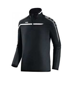 jako-performance-ziptop-trainingsjacke-top-sweatshirt-f08-schwarz-weiss-grau-8697.jpg