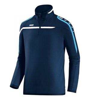 jako-performance-ziptop-trainingsjacke-top-sweatshirt-teamsport-teamwear-vereinausstattung-kinder-kids-children-blau-weiss-f45-8697.jpg