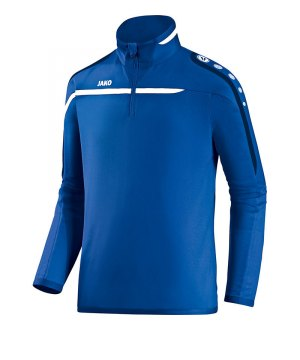 jako-performance-ziptop-trainingsjacke-top-sweatshirt-teamsport-teamwear-vereinausstattung-kinder-kids-children-blau-weiss-f49-8697.jpg