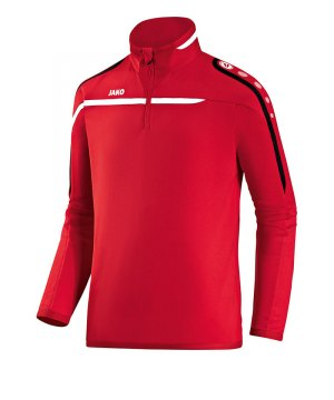jako-performance-ziptop-trainingsjacke-top-sweatshirt-teamsport-teamwear-vereinausstattung-kinder-kids-children-rot-weiss-f01-8697.jpg