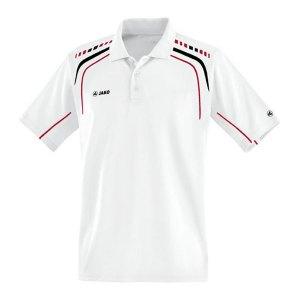 jako-polo-champion-teamline-kids-f10-weiss-schwarz-rot-6394.jpg