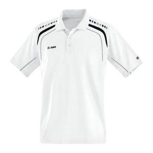 jako-polo-champion-teamline-wmns-f00-weiss-schwarz-6894.jpg