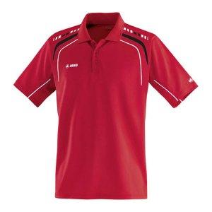 jako-polo-champion-teamline-wmns-f01-rot-schwarz-6894.jpg