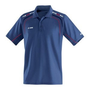 jako-polo-champion-teamline-wmns-f13-nightblue-marien-6894.jpg