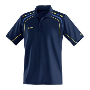 jako-polo-champion-teamline-wmns-f42-marine-royal-6894.jpg