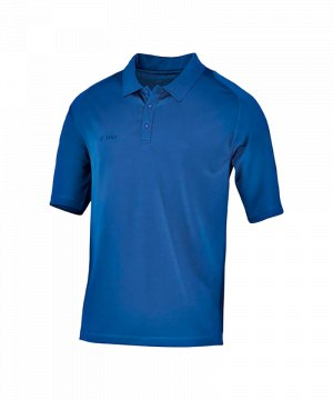 jako-polo-classic-kids-f04-royal-6395.jpg