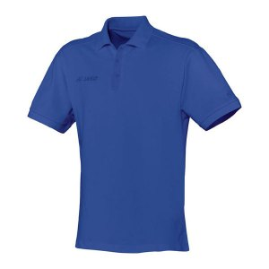 jako-polo-classic-mens-f04-royal-6395.jpg