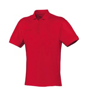 jako-polo-classic-wmns-f01-rot-6395.jpg