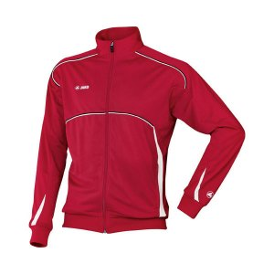jako-polyesterjacke-passion-f01-rot-weiss-9387.jpg