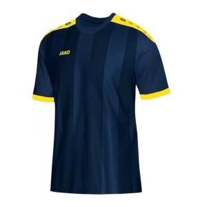 jako-porto-trikot-kids-kurzarm-ka-teamsport-mannschaft-fussball-sportkleidung-kids-f09-blau-gelb-4253.jpg
