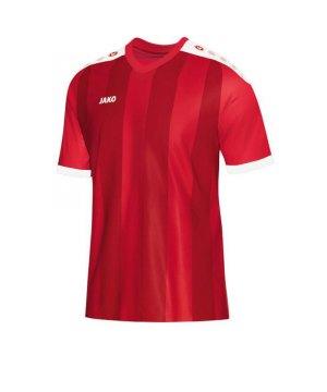 jako-porto-trikot-kurzarm-ka-teamsport-mannschaft-fussball-sportkleidung-f01-rot-weiss-4253.jpg
