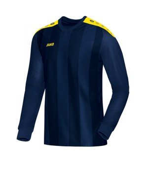 jako-porto-trikot-langarm-teamsport-vereine-mannschaft-men-herren-blau-f09-4353.jpg