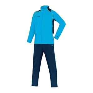 jako-praesentationsanzug-mens-maenner-herren-fleece-attack-2-0-tuerkis-blau-gelb-training-top-89-v9572.jpg
