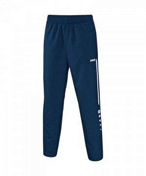 jako-praesentationshose-polyesterhose-ausgehhose-teamwear-mannschaft-vereine-women-frauen-wmns-blau-f09-6597.jpg
