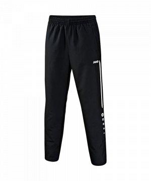 jako-praesentationshose-polyesterhose-ausgehhose-teamwear-mannschaft-vereine-women-frauen-wmns-schwarz-f08-6597.jpg