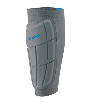 jako-prestige-combi-schienbeinschoner-grau-f40-underwear-sportwear-training-funktion-retro-2745.jpg