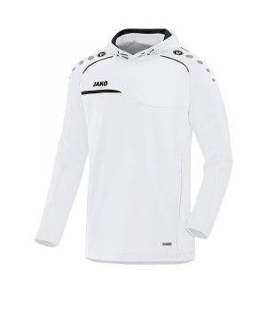jako-prestige-hoody-kapuzensweatshirt-f00-hoodie-training-teamsport-mannschaft-fussball-ausruestung-8858.jpg