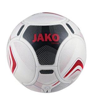 jako-prestige-spielball-weiss-schwarz-rot-f00-equipment-fussbaelle-2344.jpg