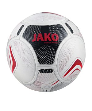 jako-prestige-trainingsball-weiss-schwarz-rot-f00-equipment-fussbaelle-2345.jpg
