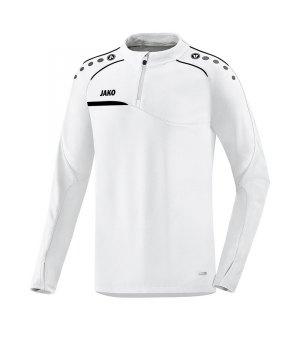 jako-prestige-ziptop-f00-teamsport-mannschaft-training-ausruestung-bekleidung-8658.jpg