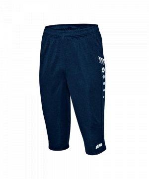 jako-pro-3-4-trainingsshort-dreiviertelhose-training-teamsport-vereine-kids-kinder-blau-weiss-f09-8340.jpg