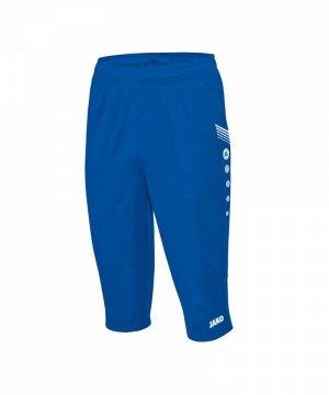 jako-pro-3-4-trainingsshort-dreiviertelhose-training-teamsport-vereine-men-herren-blau-weiss-f04-8340.jpg