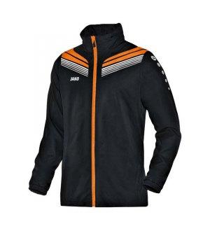jako-pro-allwetterjacke-regenjacke-jacke-herrenjacke-herren-men-maenner-teamsport-schwarz-orange-f19-7440.jpg
